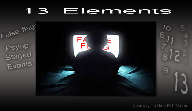13elements