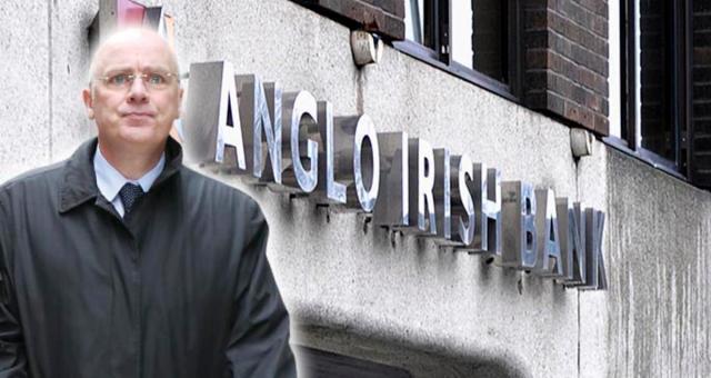 Ireland to Prosecute Top Banker Who Destroyed Their Economy 60c29-ireland2bto2bprosecute2btop2bbanker2bwho2bdestroyed2btheir2beconomy2b25e2258025942bguess2bwhere2bhe2bwas2bhiding