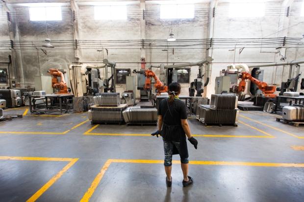 china-robot-revolution