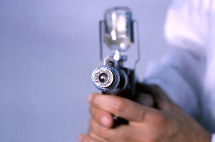 front-on-view-of-a-hand-held-jet-injector-also-known-as-a-ped-o-jet