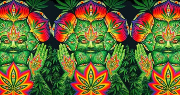 Third Eye Cannabis-1