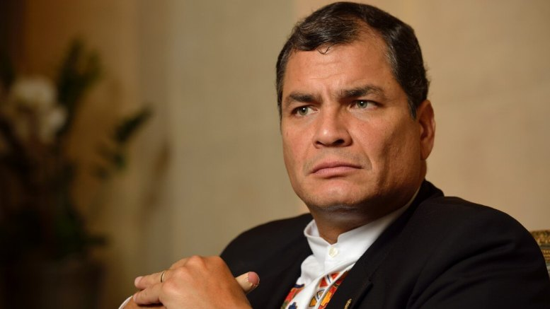 187277440-ecuador-president-rafael-correa-poses-during-an.jpg.CROP.cq5dam_web_1280_1280_jpeg