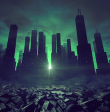 collapse-ruins2