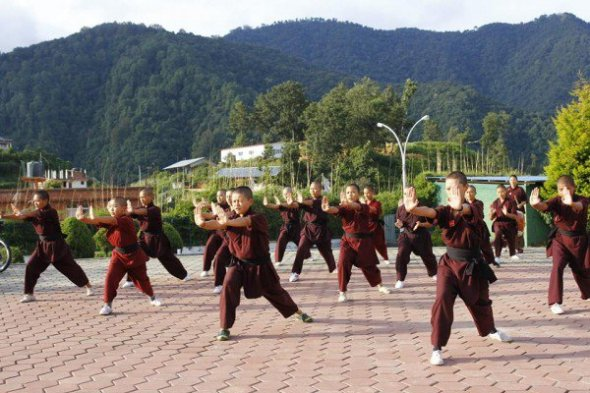kung-fu-nuns2