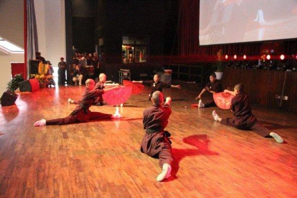 kung-fu-nuns5