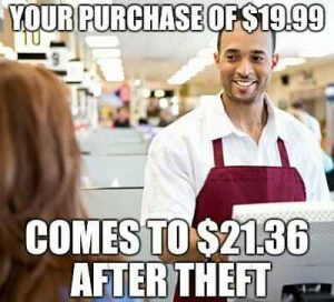 taxation-is-theft-sales-300x272