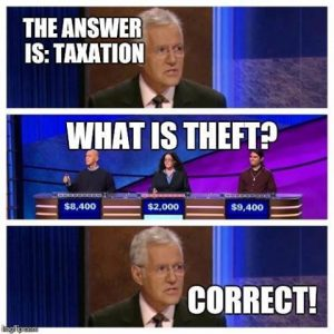 taxation-jeopardy-300x300