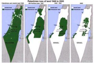 palestinelandloss