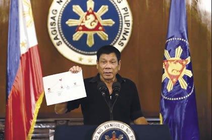 b-Duterte%20Anti-Drug.jpg