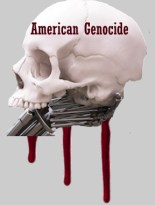 american-genocide