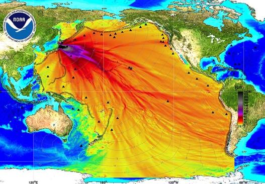 c46af-fukushima2bnoaa