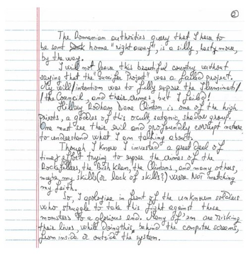 guccifer-letter