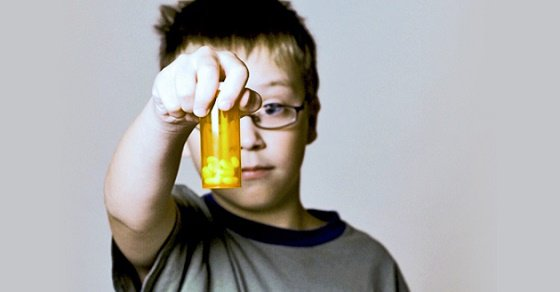adhd-does-not-exist-why-french-children-dont-have-adhd