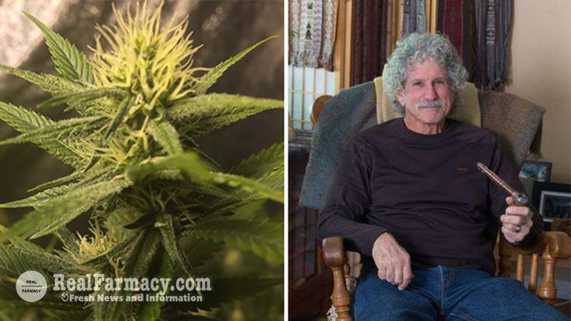 alzheimerscannabis