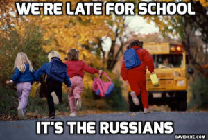 david-icke-its-the-russians-1
