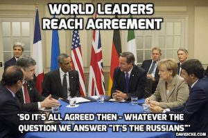 david-icke-its-the-russians-2