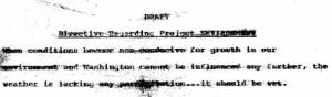 kennedy-assassination-directive-mj-12-burned-memo