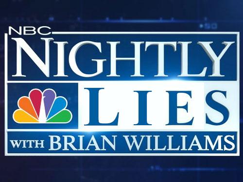 nightlyliesbrianwilliams