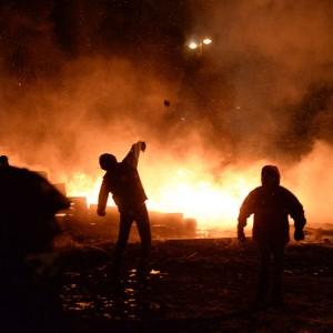 Ukraine-Violence-Photo-by-Mstyslav-Chernov-300x300
