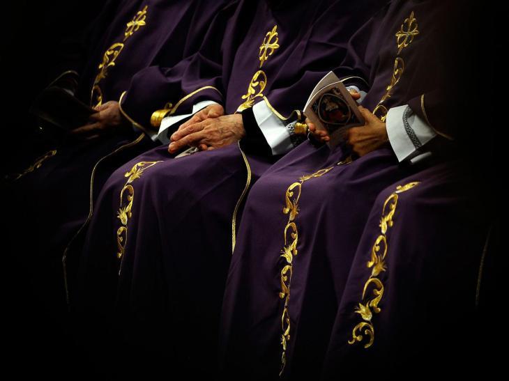 clergymencatholic