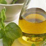 oil-of-oregano