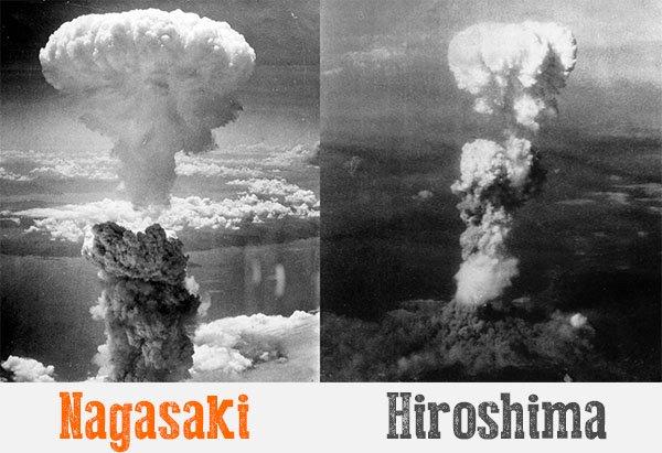 xnagasaki-hiroshima-blasts-jpg-pagespeed-ic-rmrzc96-z7