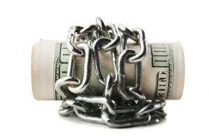 cashless agenda war on cash