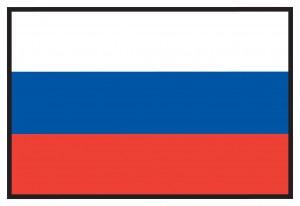 flag-russia