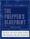 This is How You Can Dodge Facial Recognition Software Preppersblueprint-bookcover