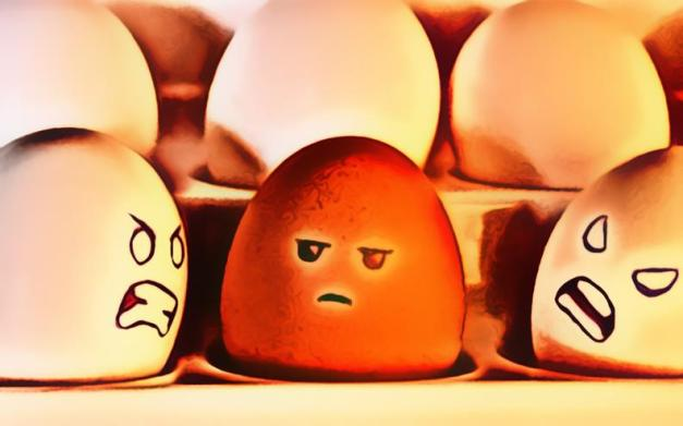 racism-eggs1