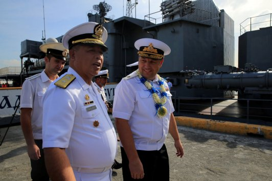 rear-admiral-eduard-mikhailov