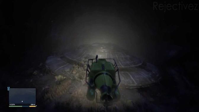 ufo-submerged
