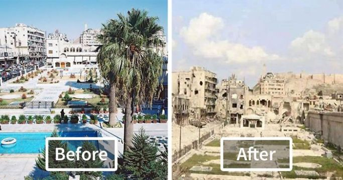 before-after-war-photos-aleppo-syria-fb1__700