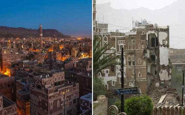 cover-yemen-before