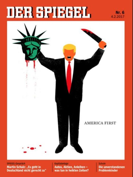 der-spiegel-cover-trump-statue-of-liberty-head-isis-kill