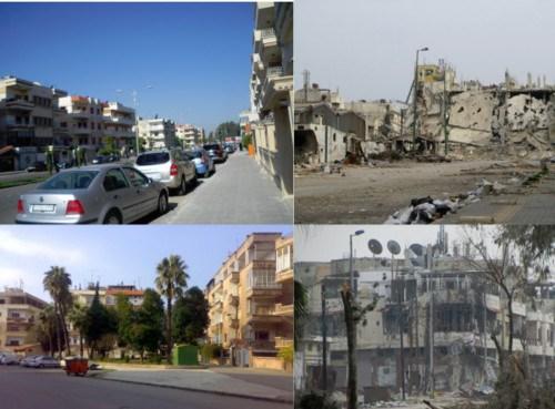 libya_libya-before-after