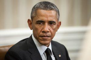 obama legacy barack hussein obama