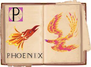 reincarnation phoenix