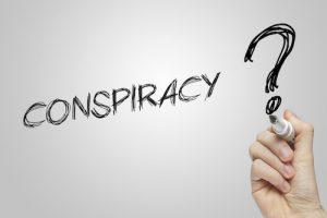 salvestrols conspiracy