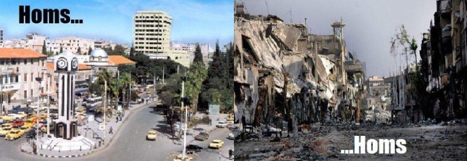 syria-destroyed7