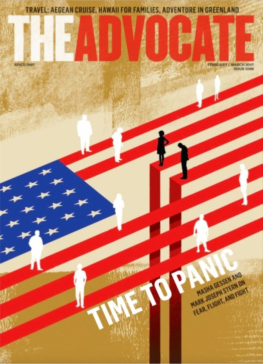 trump-magazine-covers-the-advocate-february-march-2017-jpeg