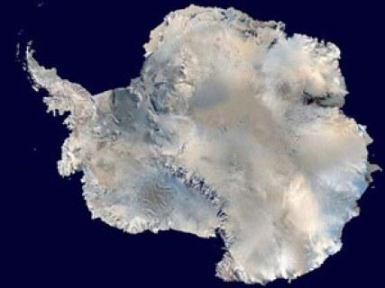 antarctica1
