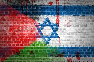 NWO anniversaries israel palestine