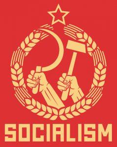 nwo anniversaries russian wall street socialism