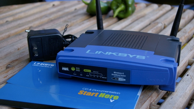 Experts say there's no incentive for manufacturers to release updates for their routers after they've been sold.
