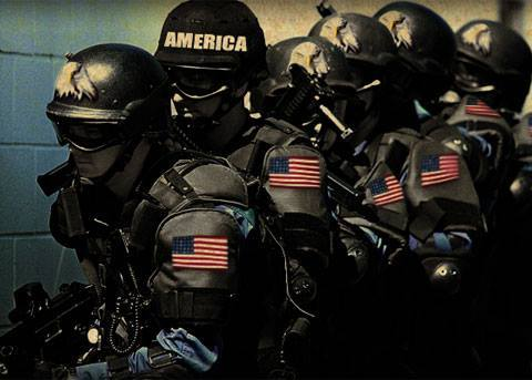 america-police-force_n
