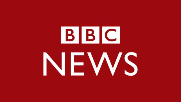bbc_news_logo