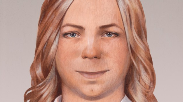 Whistleblower Chelsea Manning freed from US military prison after 7 years