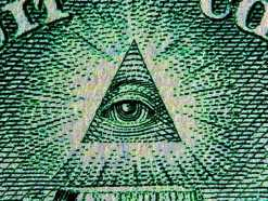 Image result for conspiracy