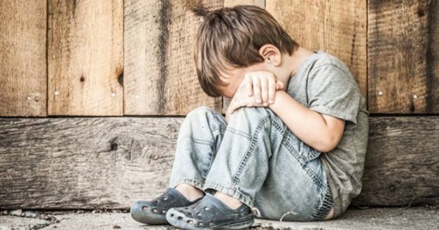 Childhood trauma and addiction